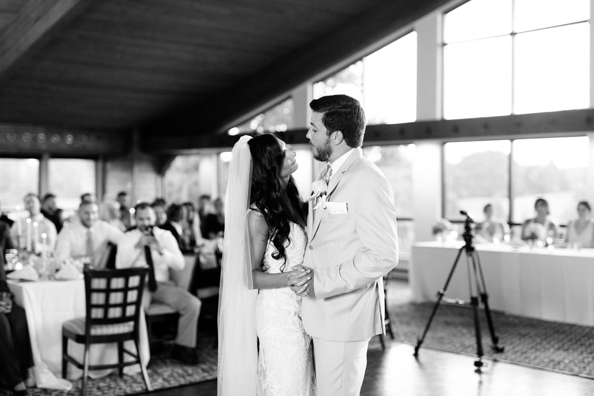 Lauren-Nate-Paint-Creek-Country-Club-Wedding-Michigan-Breanne-Rochelle-Photography78