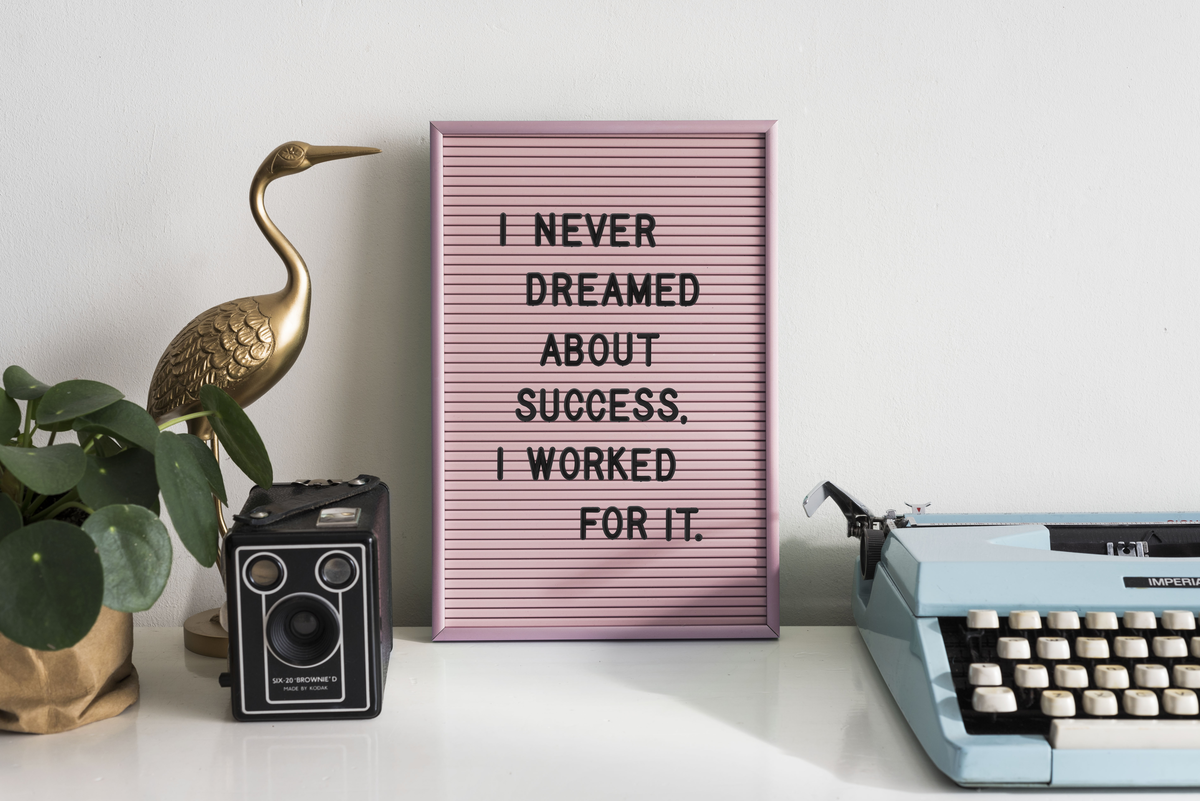 i-never-dreamed-about-success