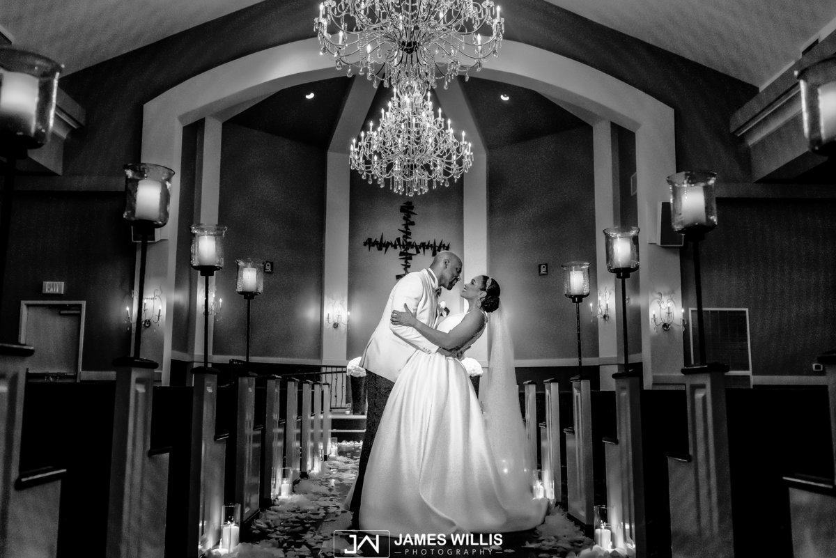 dallas-new-orleans-best-wedding-photogapher-james-willis-photography-25