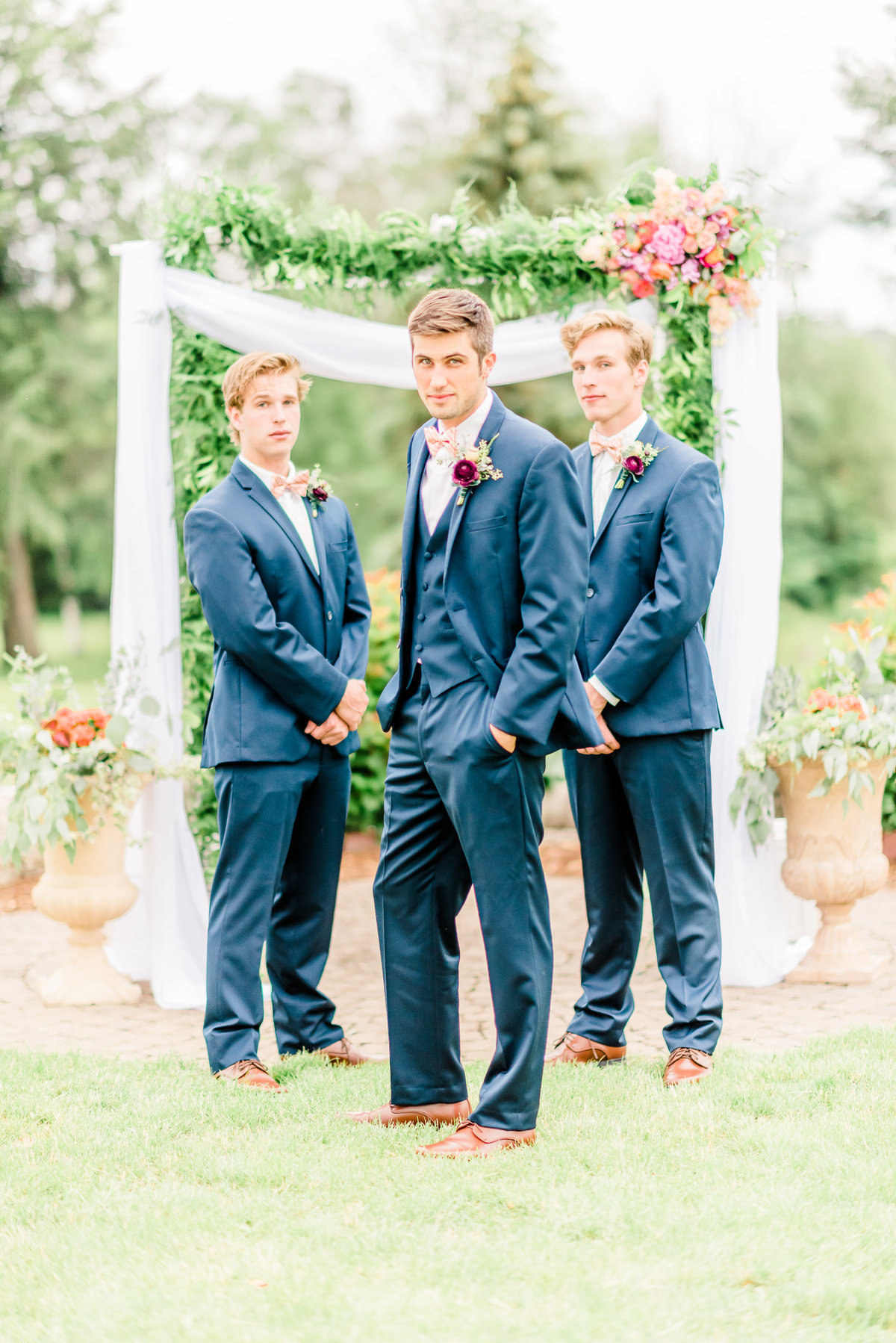 crystal-lake-weddings-golf-club-photography-034