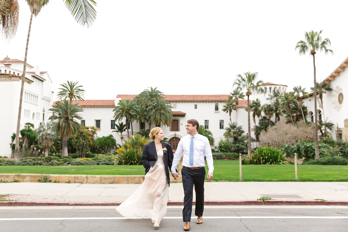 Intimate-Romantic-Santa-Barbara-Wedding-Venue-20