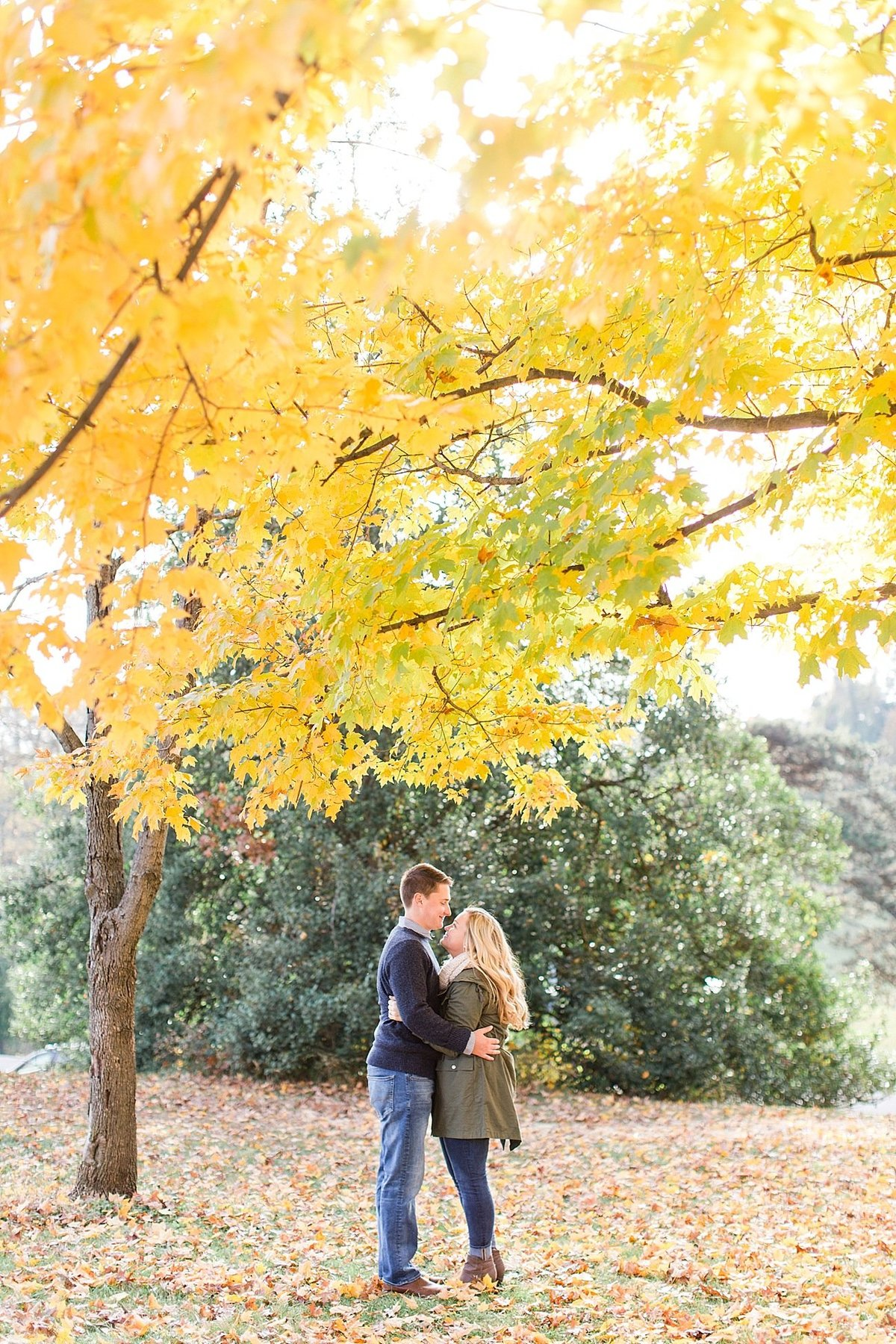 Indianapolis Engagement Photographer_0048