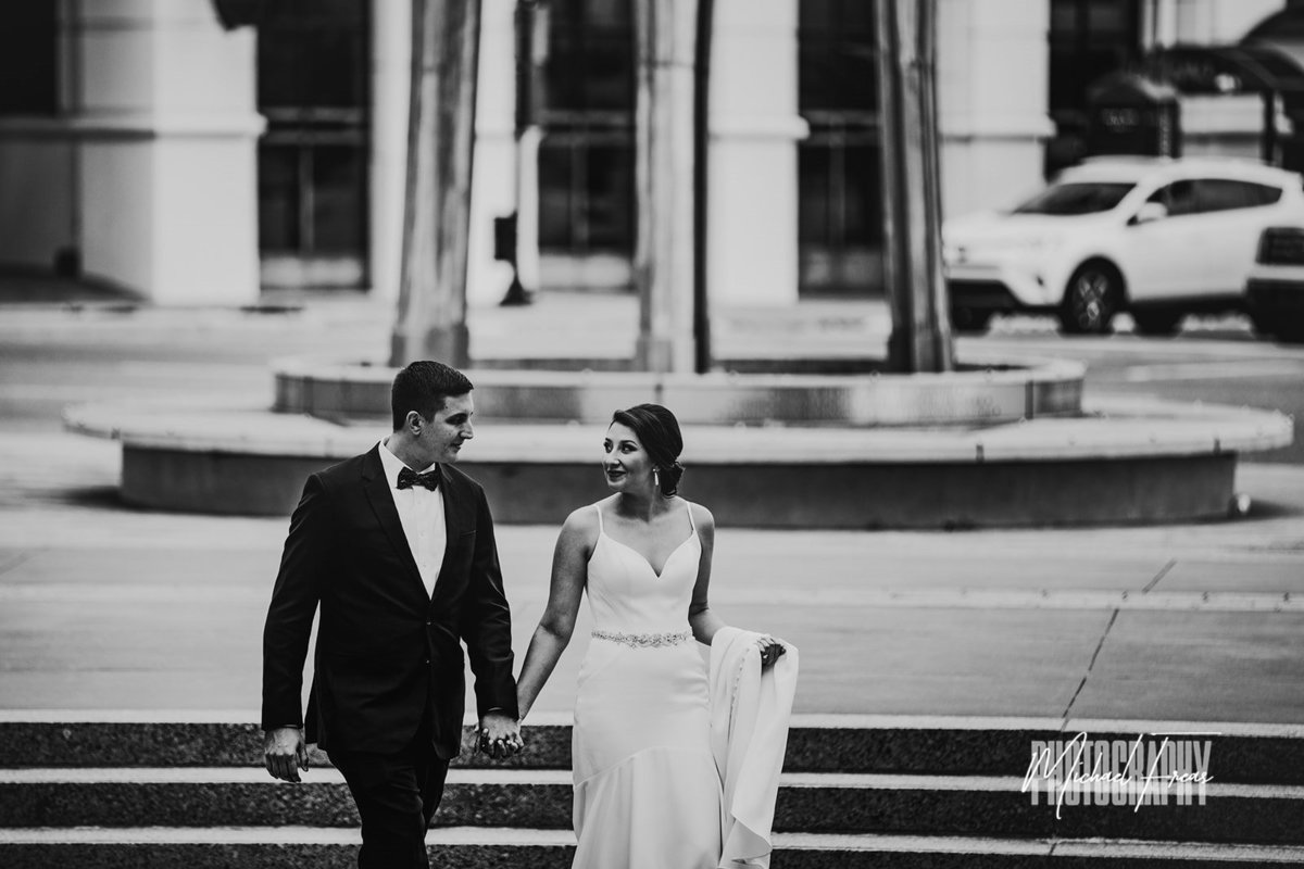 Copy of lauryn-david-ceviche-orlando-wedding-235