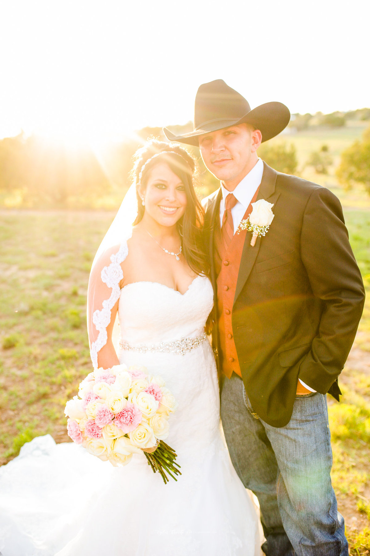 Edgewood-New-Mexico_Country-Wedding-Photographer_www.tylerbrooke.com_Kate-Kauffman-26-of-35