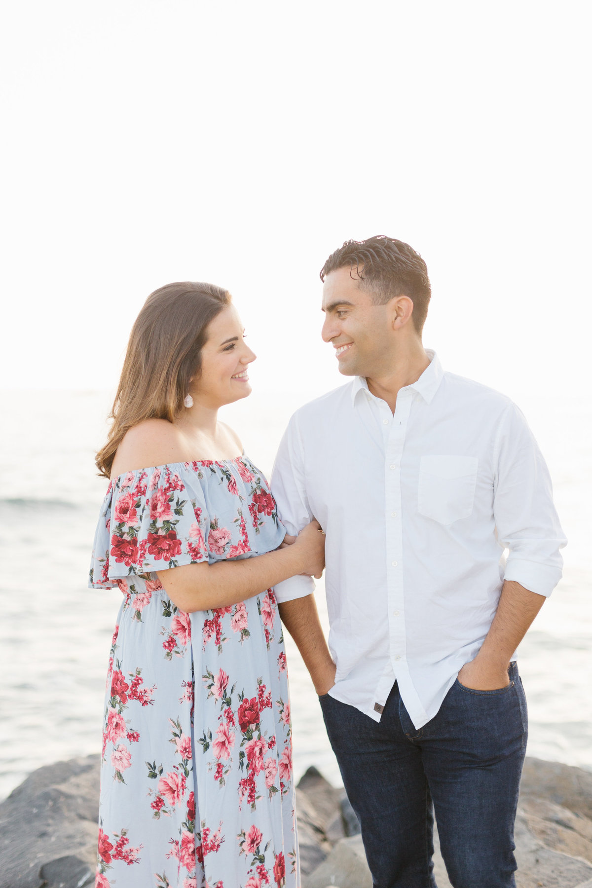 dana-point-engagement-session-8