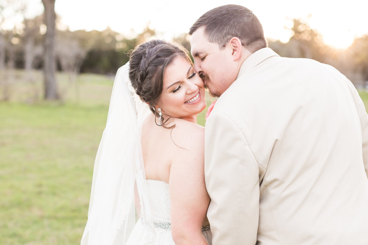 Wedding-At-Marquardt-Ranch-0101