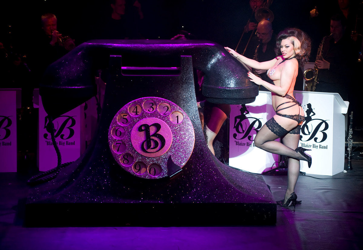 Immodesty Blaize Official-8