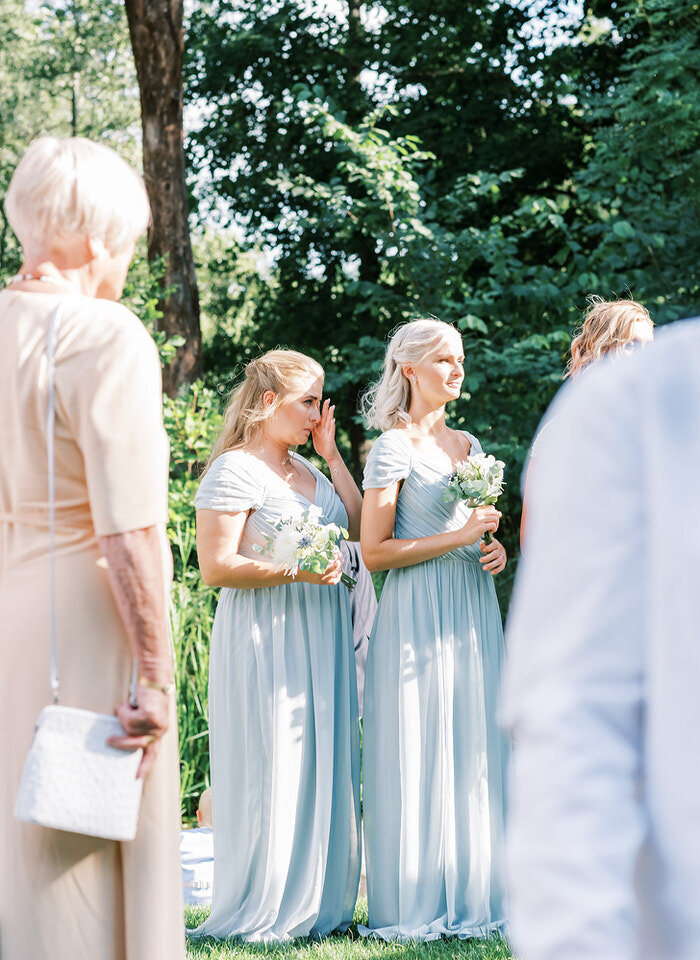 wedding photographer stockholm helloalora_outdoor ceremony_09