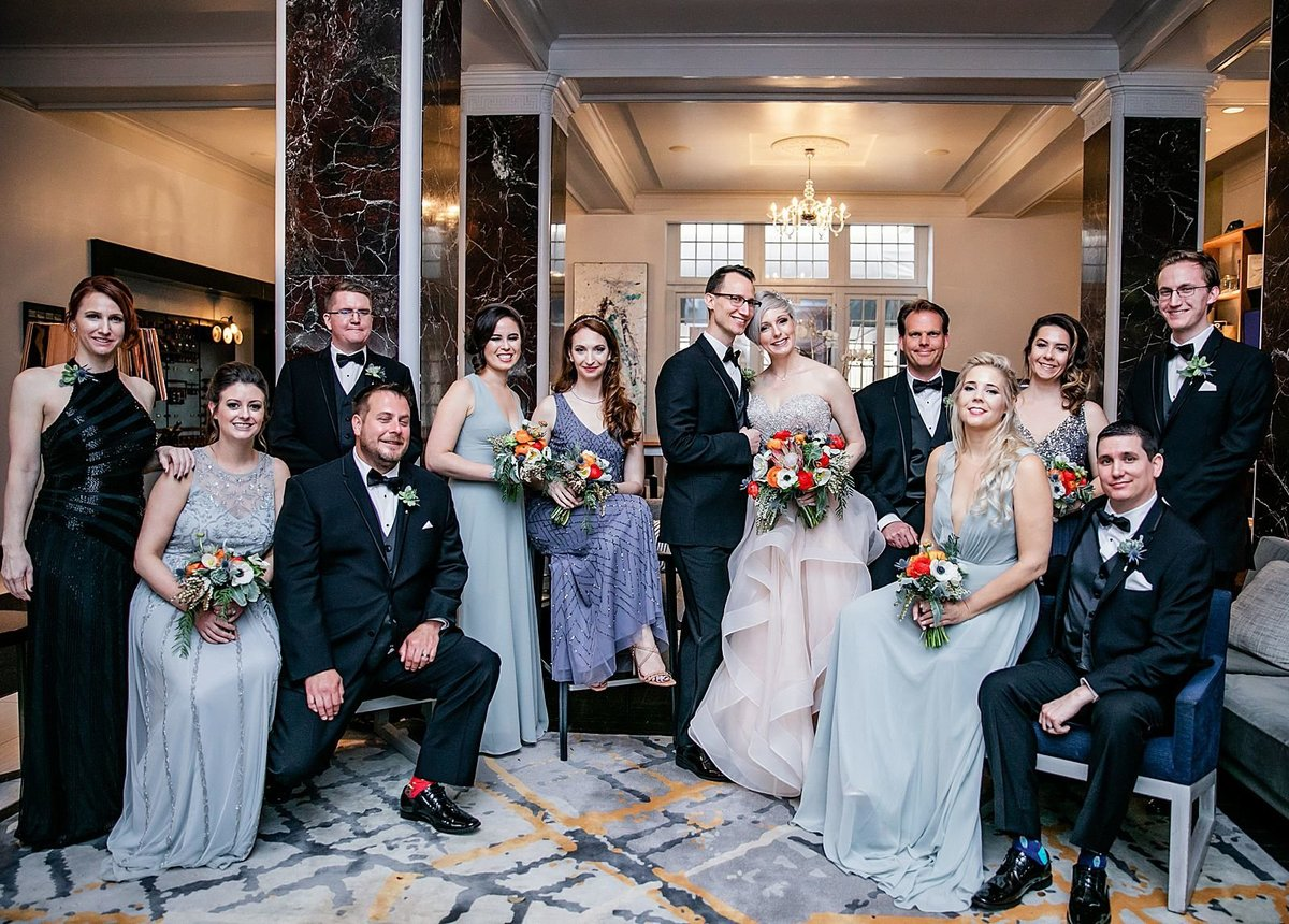 Dallas-Le-Meridien-Stoneleigh-wedding-in-downtown-by-Julia-Sharapova-Photography_0102