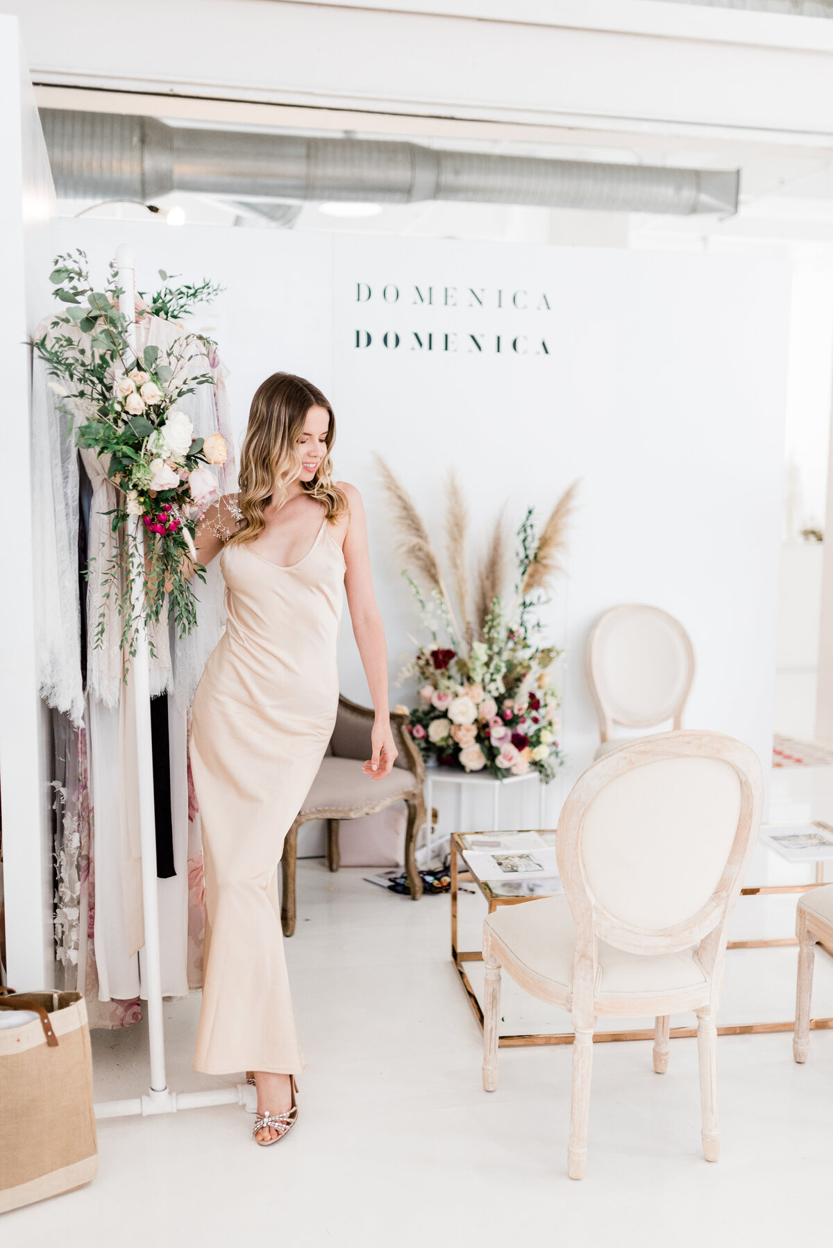 DOMENICADOMENICANYBFW2019-117