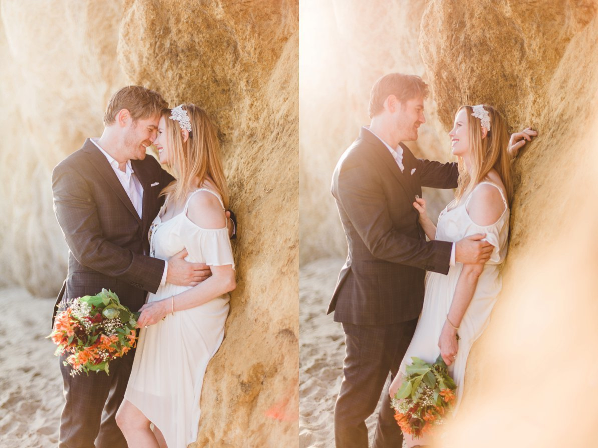 Malibu-Wedding-Photographer-Elopement-Josh-Alexis-99