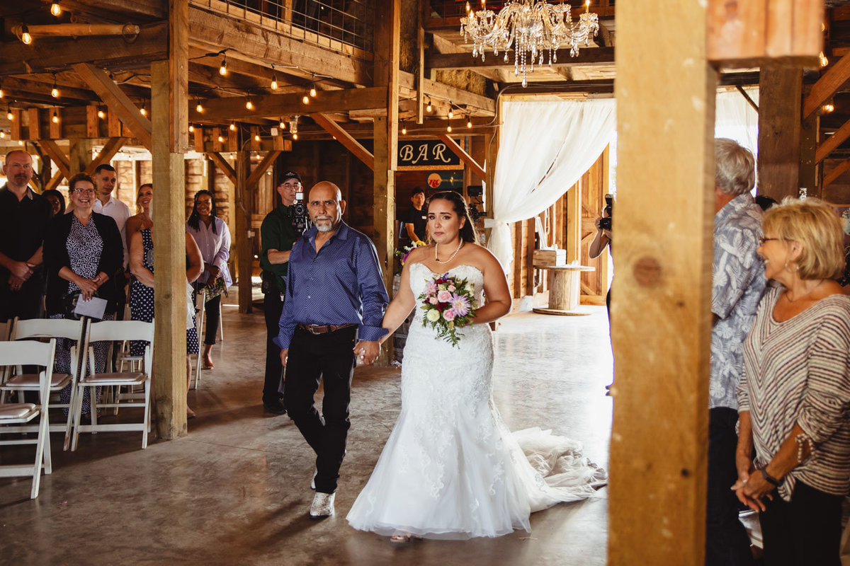 Oregon barn wedding_197