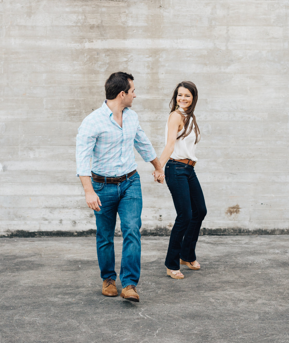 NEW ORLEANS_ENGAGEMENT_25