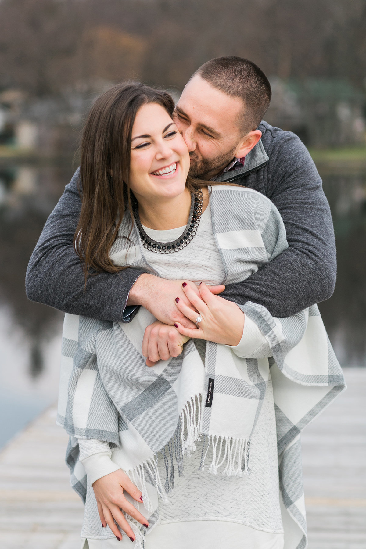 Winter_Lake_Engagement