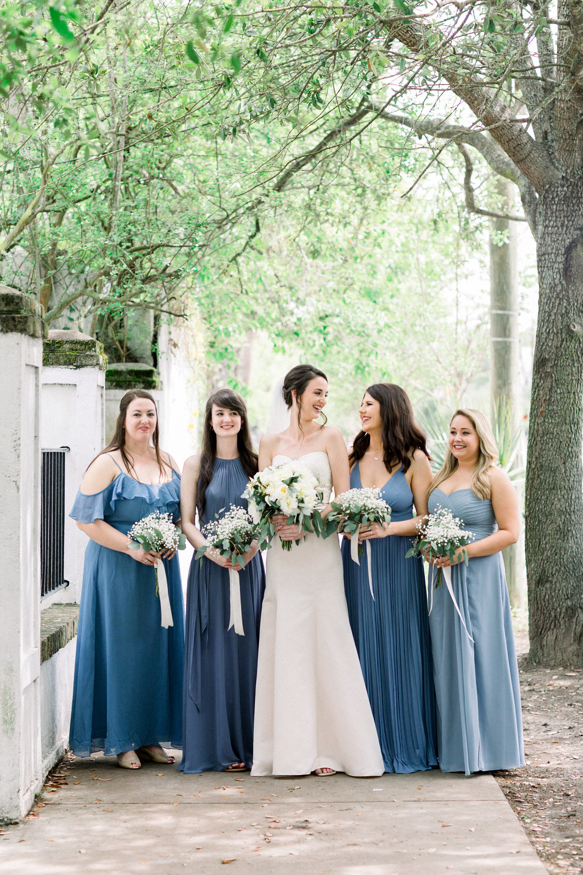 Lizzie Baker Photo _ Atlanta Wedding Photographer _ Atlanta Engagement Photographer _ Biltmore Wedding Photographer _ Foxhall Wedding Photographer _ Yew Dell Wedding5