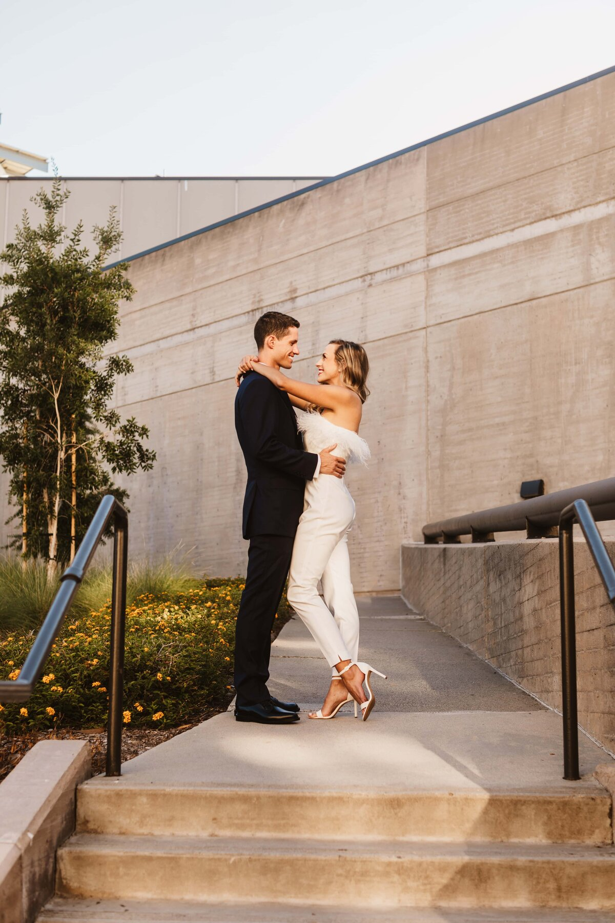 los-angeles-engagement-photographer