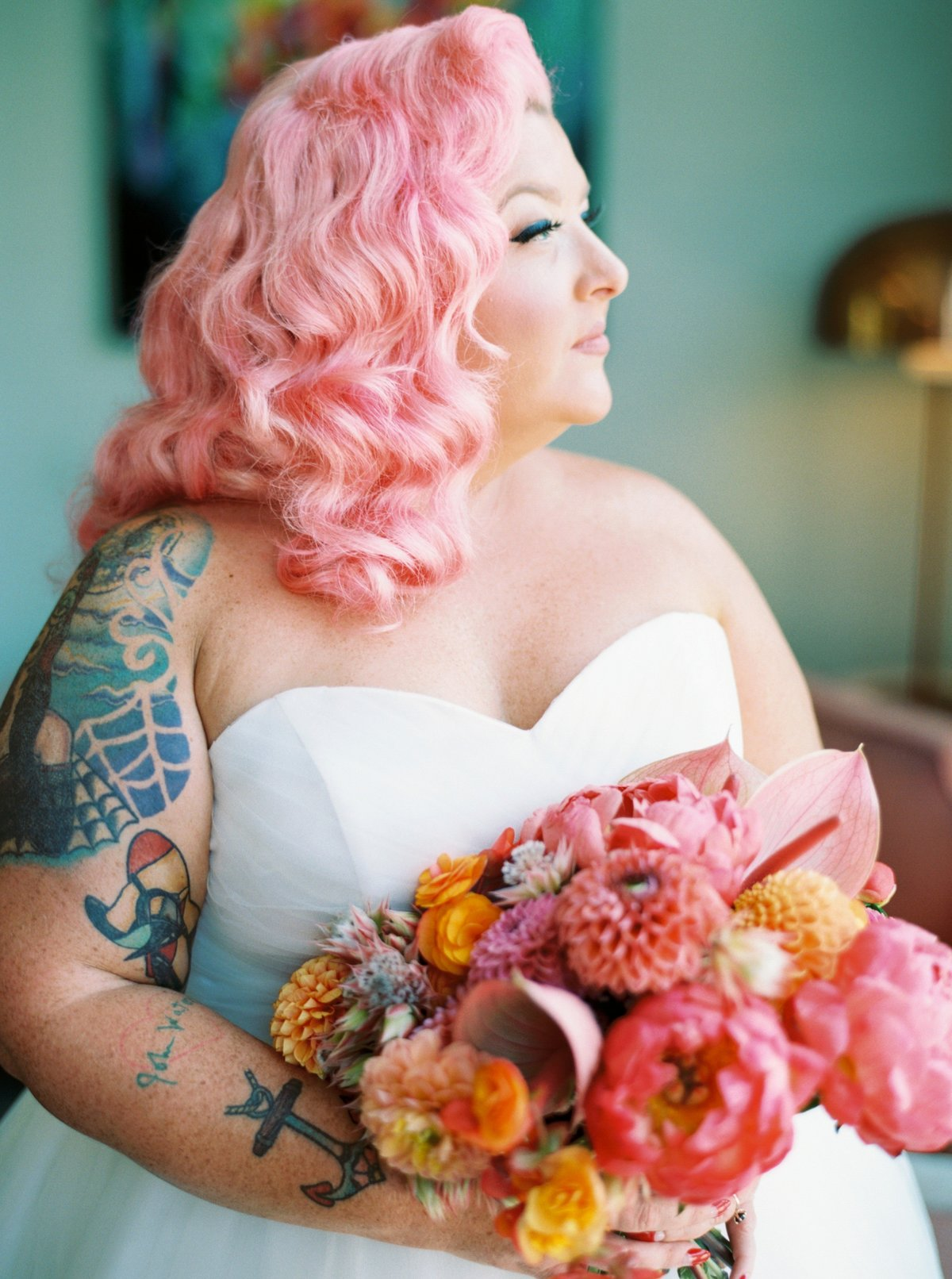 nicoleclareyphotography_jenn+pete_los-angeles_wedding_0013