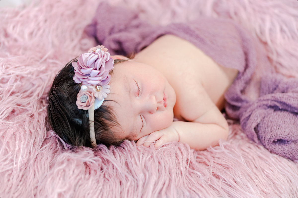 Newborn Photography, Baby Photography, Maira Ochoa Photography, Maternity Session, Home Session-7