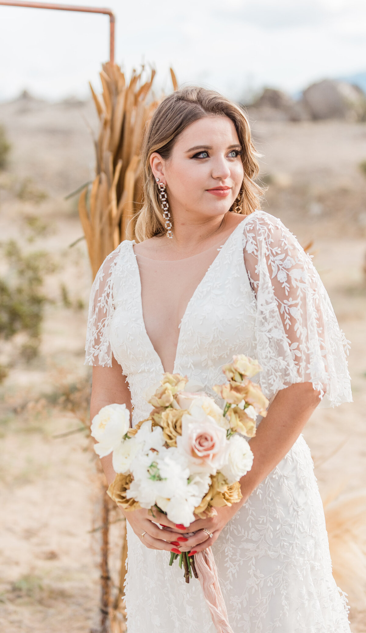 Joshua-Tree-California-Elopement-Photographer-Photography-93