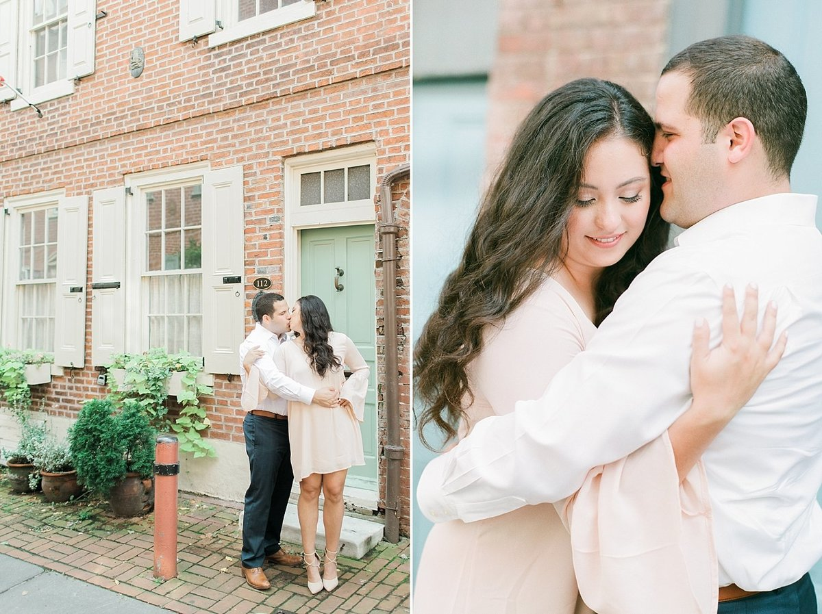 Philadlphia-destination-Film-Wedding-Photographer-Engagement-Photos_0029