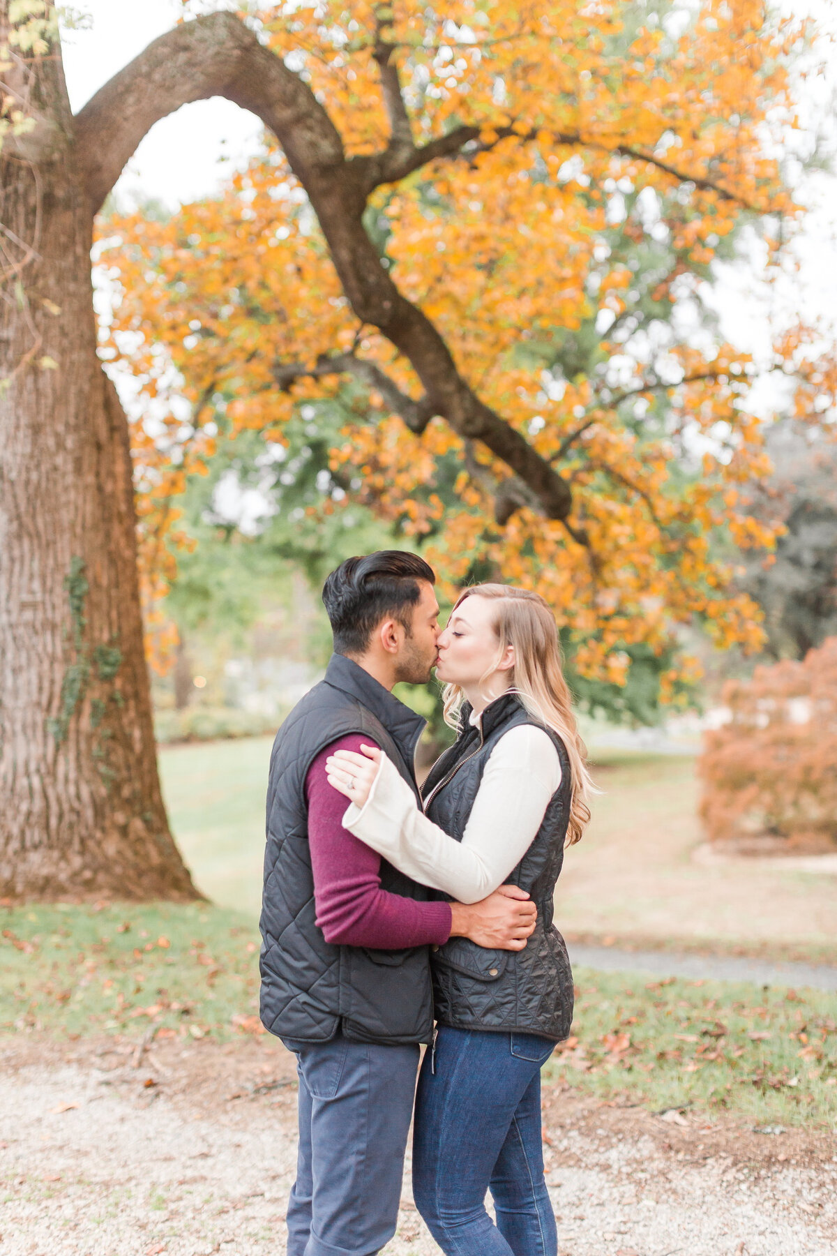 Hannah-Syed-Engagement-21