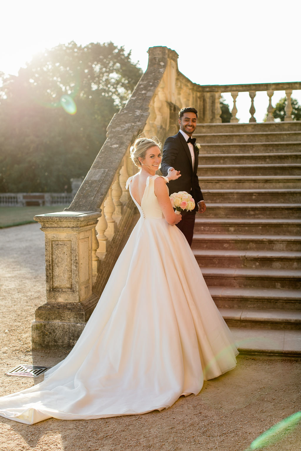 cliveden-house-wedding-photographer-roberta-facchini-photography-478