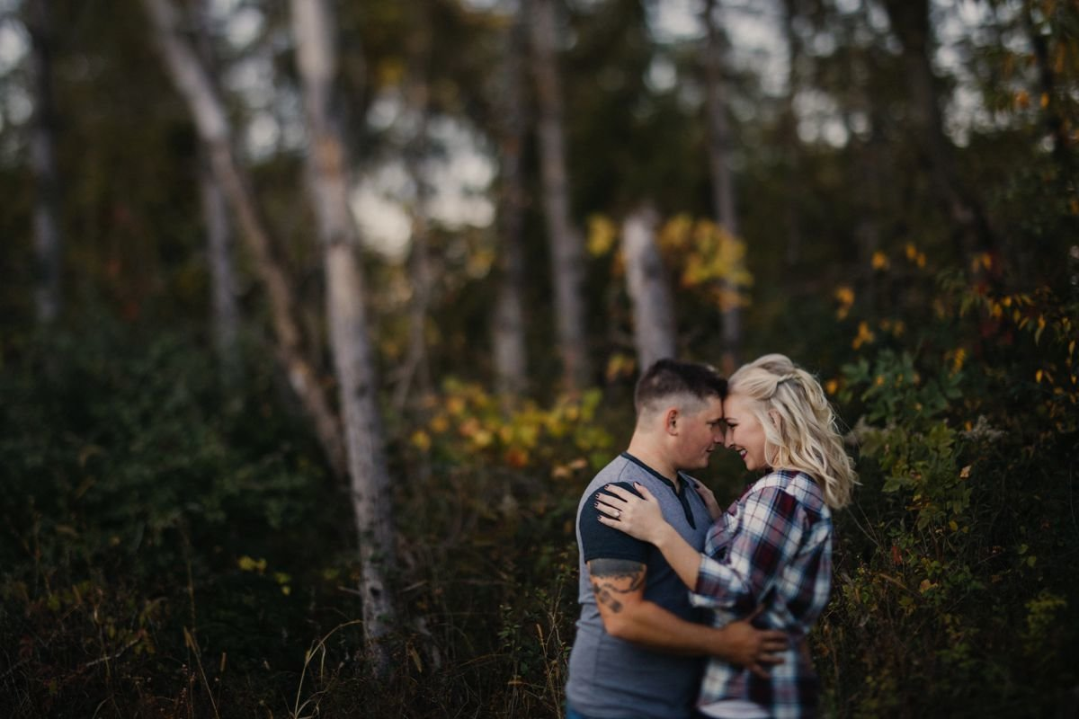 Copperandcoalphotography_0479