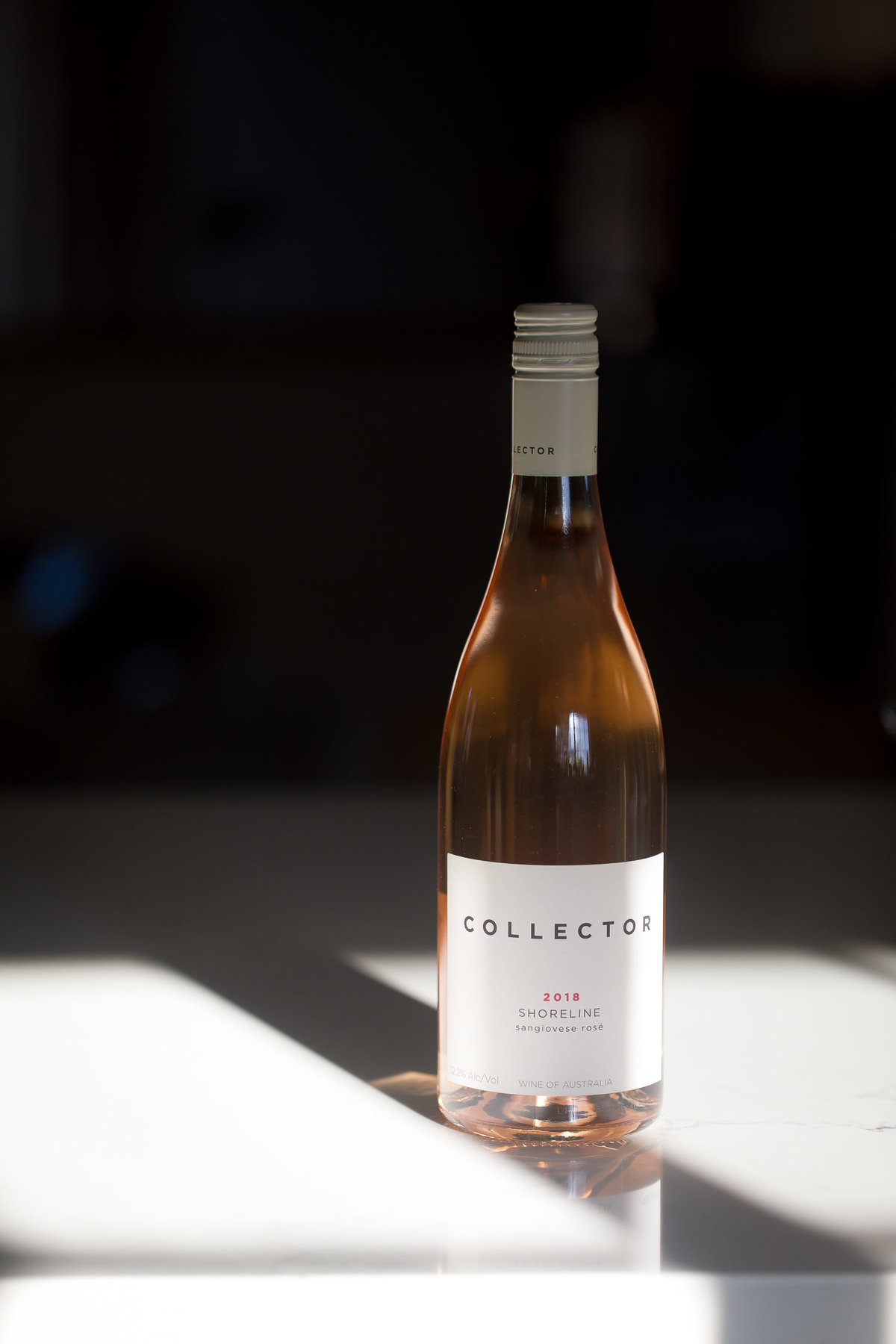 Collector - Product Wine Shots - Anisa Sabet - Photographer-29