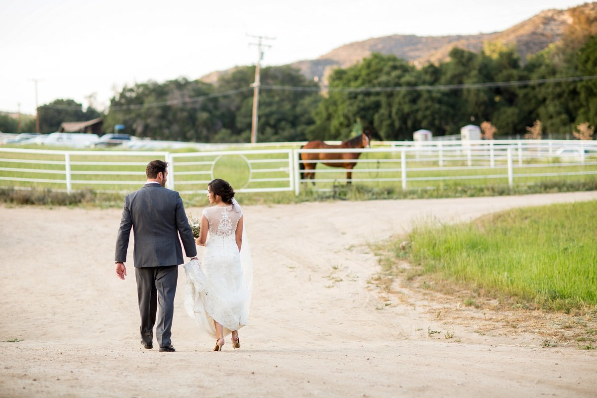 Orange-County-Wedding-Photographer-Los-Angeles-Wedding-Photography-couples-photography-bride-groom horses