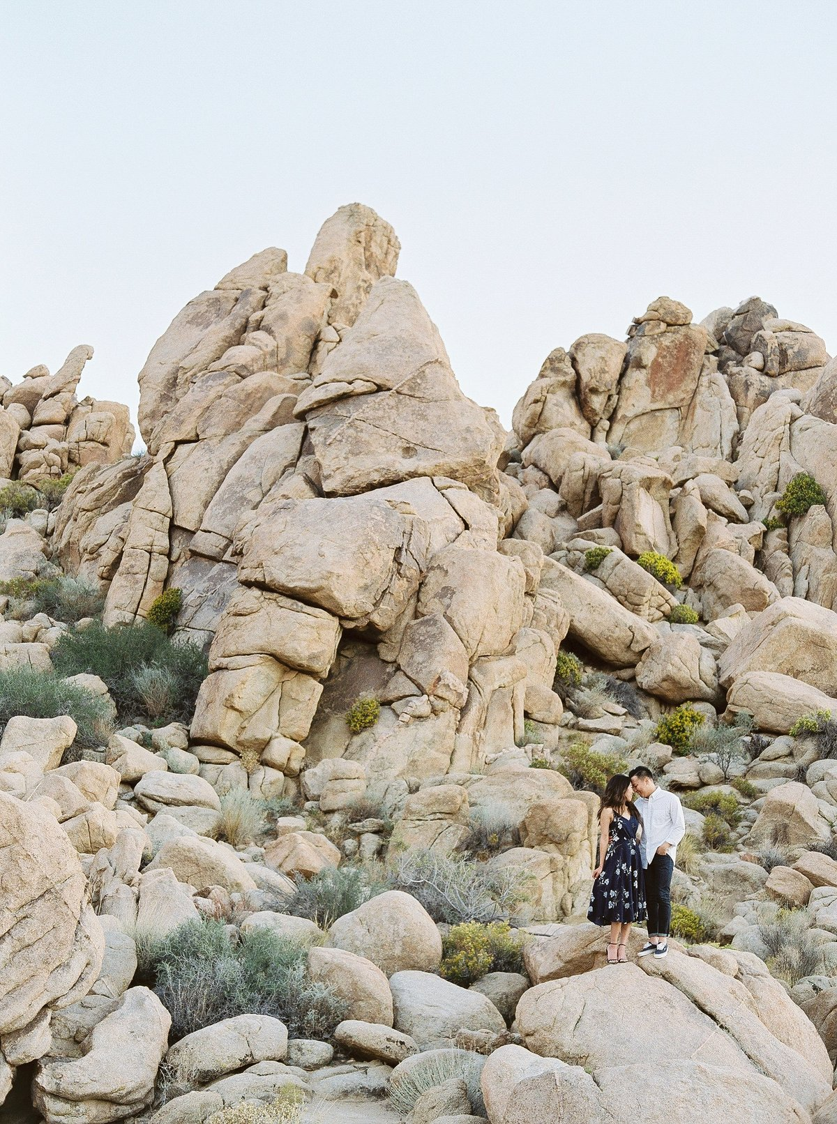 joshua-tree-california-engagement-photographer_0315