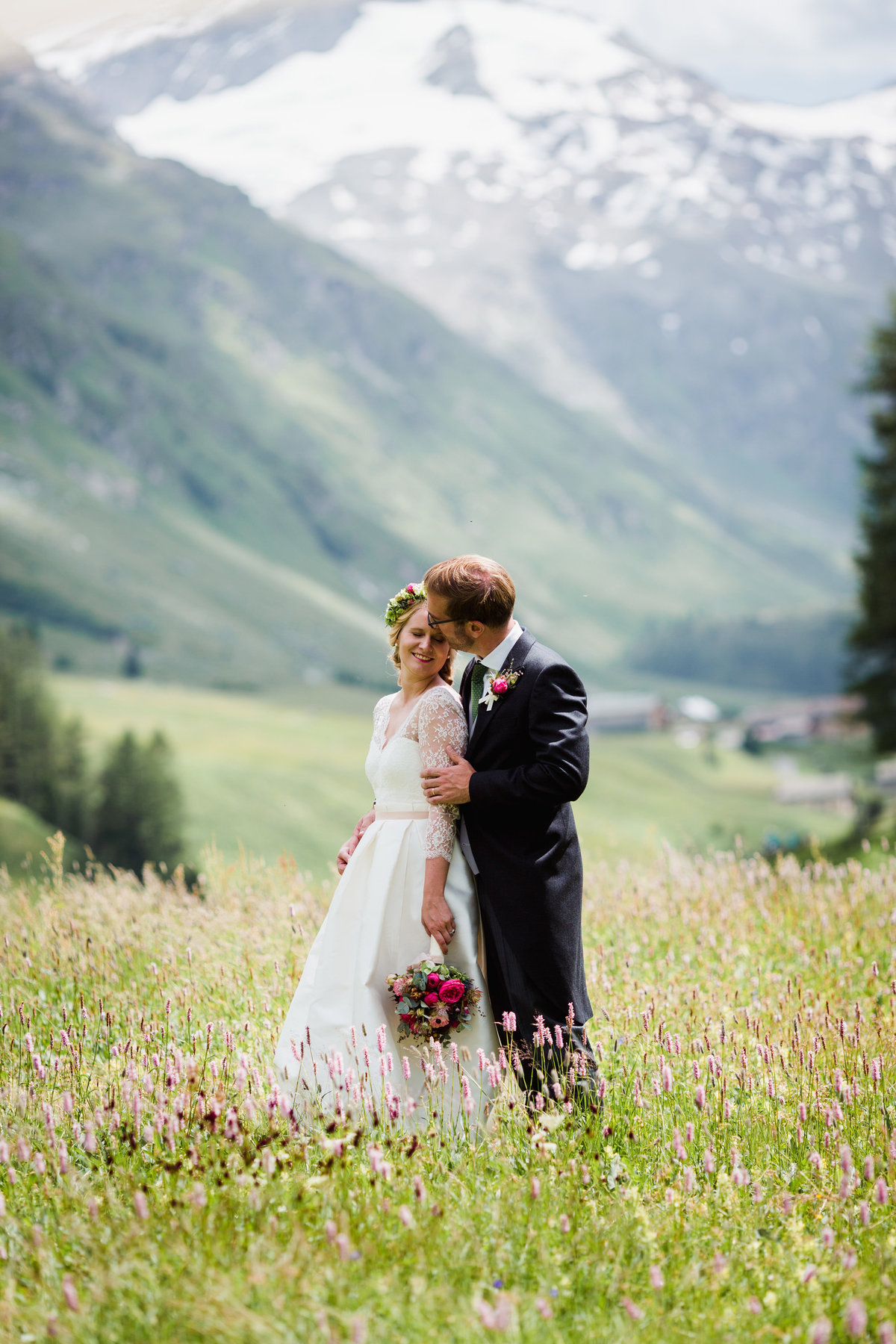 Mountain Wedding Switzerland Stephanie Conradin-19