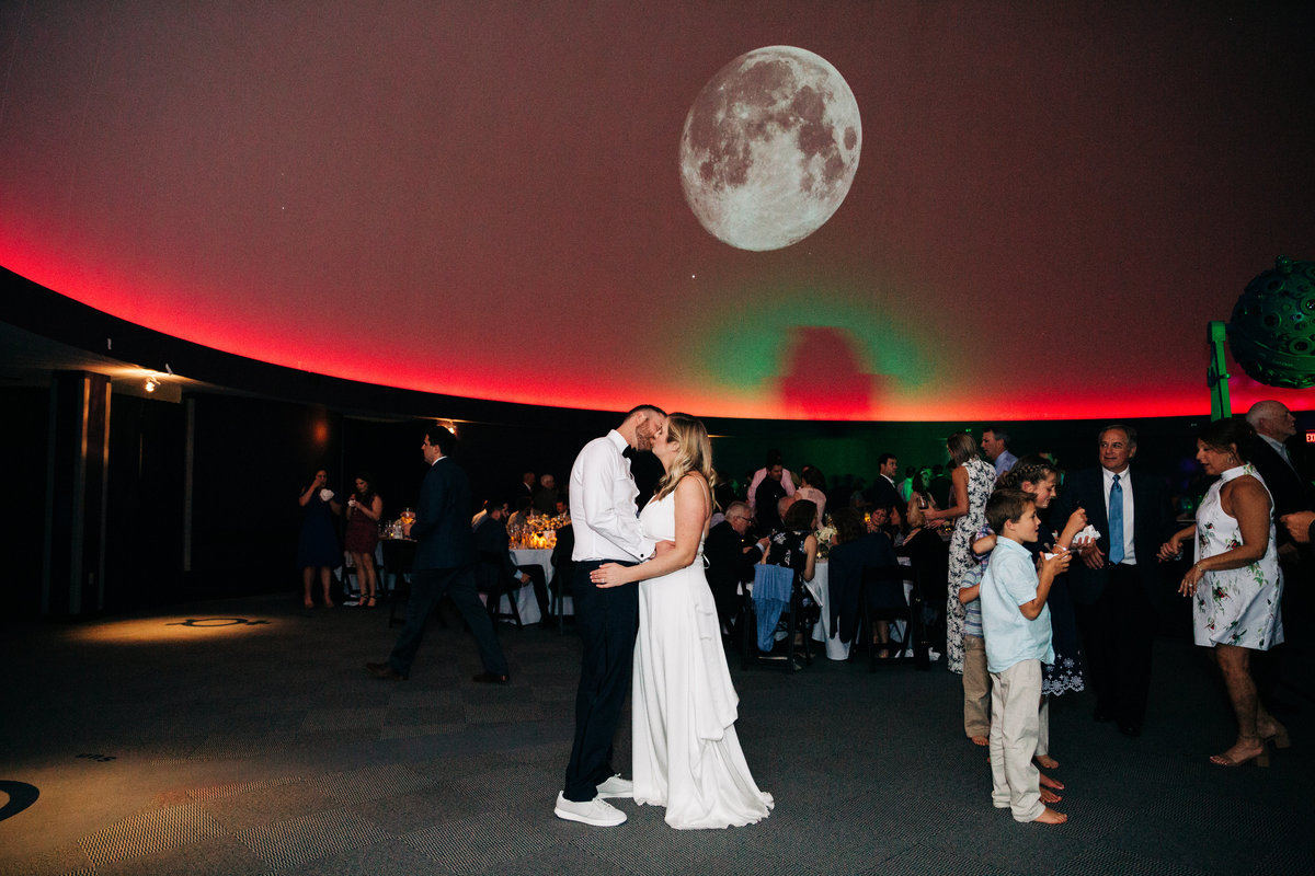 Dorothy_Louise_Photography_Gennie_Sean_STL_Planetarium_Wedding_Reception-228