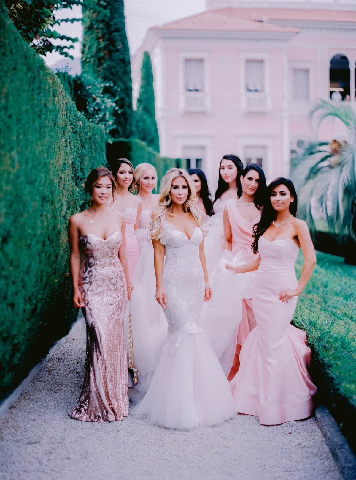 villa-ephrussi-luxury-wedding-phototographer-on-the-french-riviera (62 of 74)