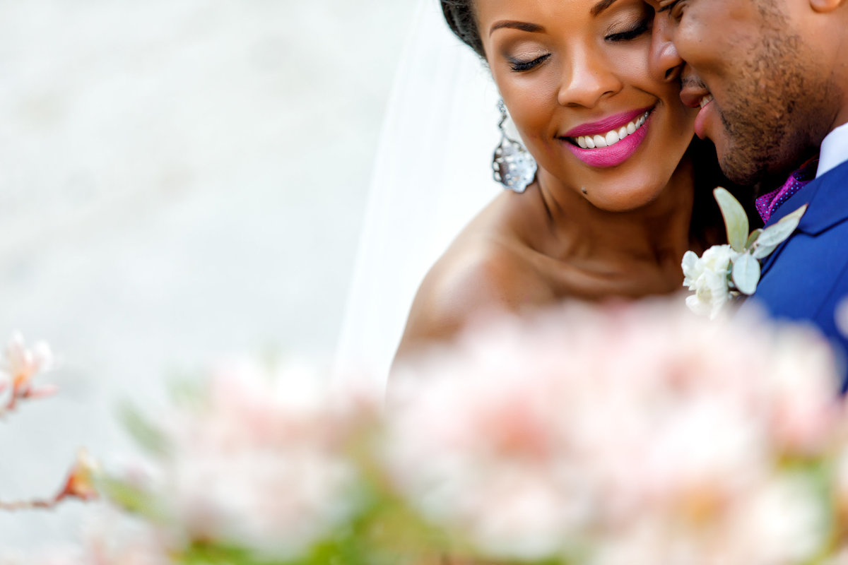dallas-best-african-wedding-destination-james-willis-photography-35