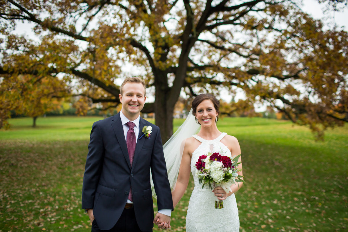 Twin Cities Wedding Photographer - Jack & Margeaux (29)