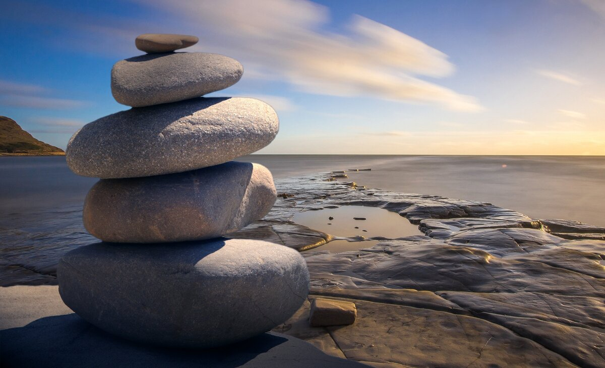 background-balance-beach-boulder-289586