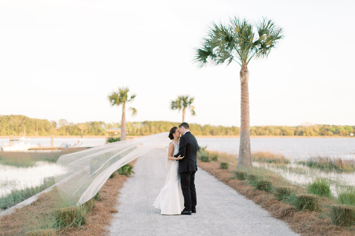 Powell_Oldfield_River_Club_Bluffton_South_Carolina_Beaufort_Savannah_Wedding_Jacksonville_Florida_Devon_Donnahoo_Photography_0952