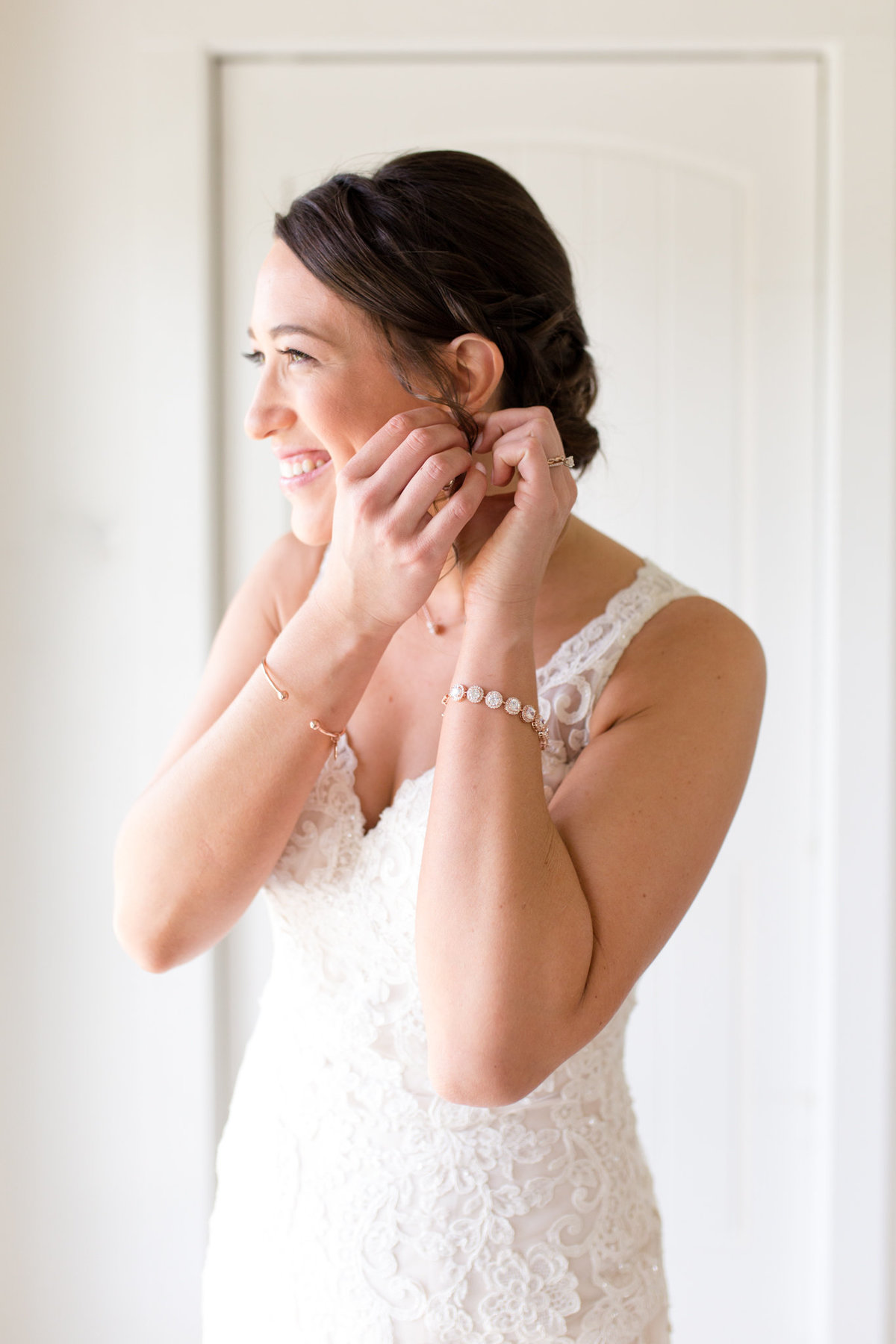 Grand Ivory Wedding| Dallas, Texas | DFW Wedding Photographer | Sami Kathryn Photography-27