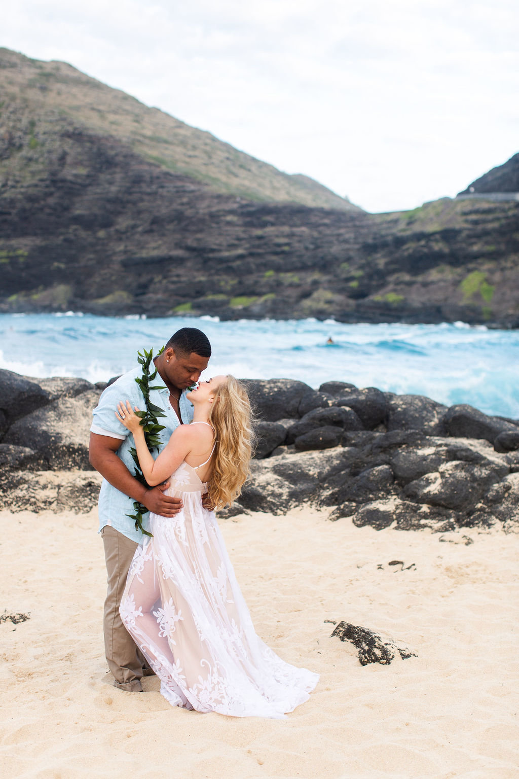 oahu-engagement-session-9