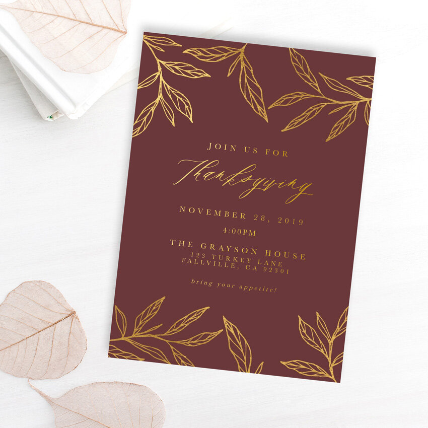pirouettepaper.com | Party and Wedding Stationery, Signage and Invitations | Pirouette Paper Company | Downloadable Party Invitations | Cute Party Themes 70