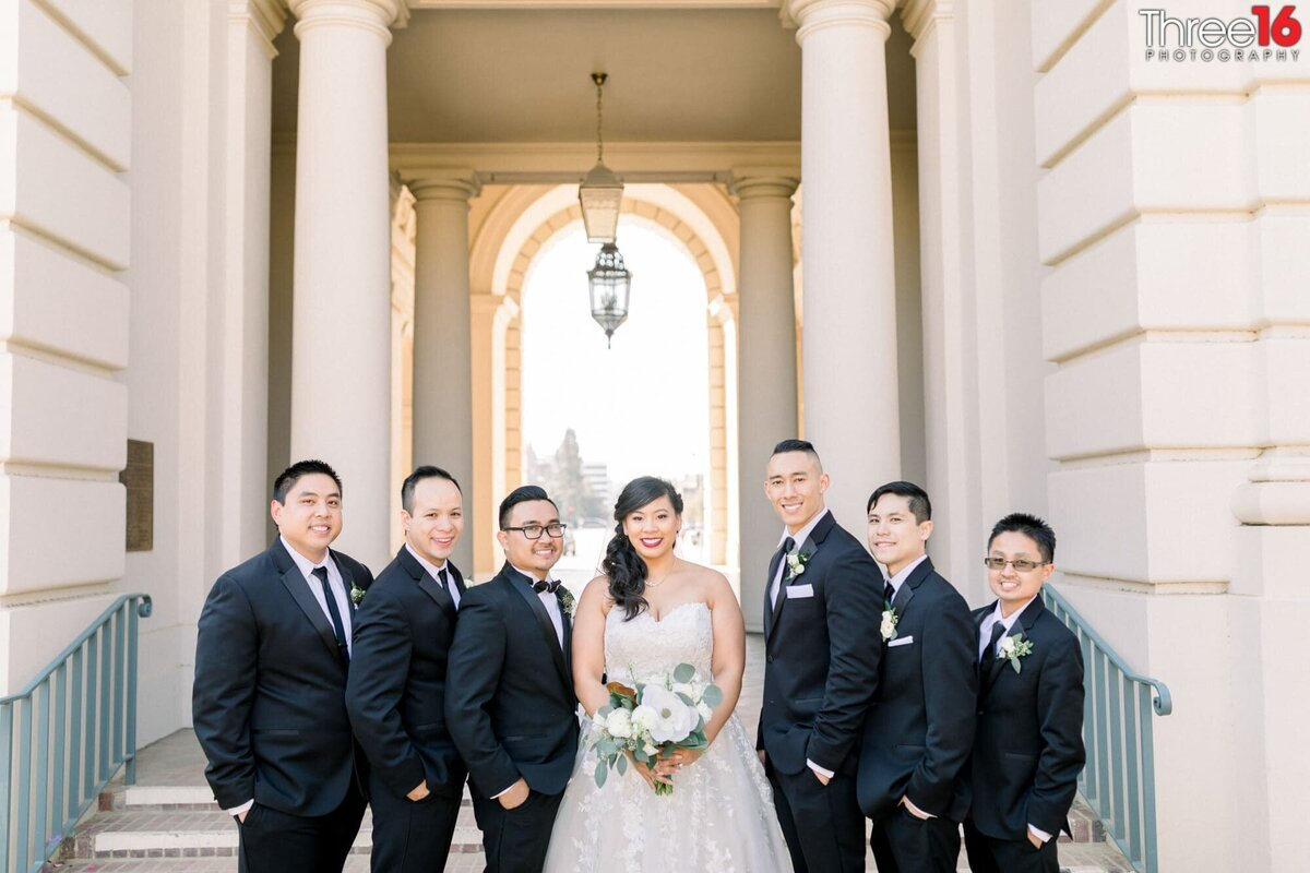 Filipino Wedding Traditions Orange County Professional Photography-28