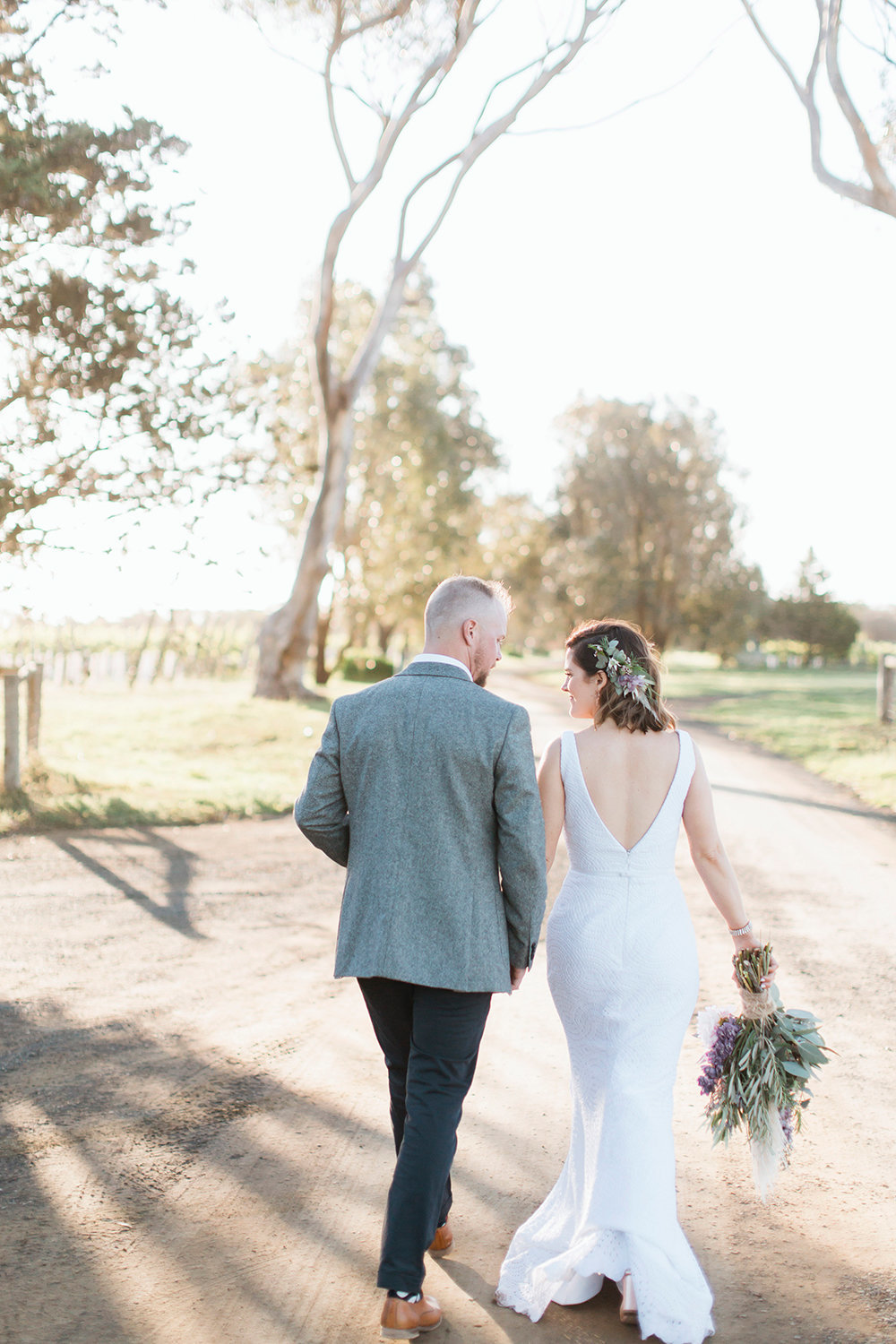 Geelong Wedding Photographer Monika Berry