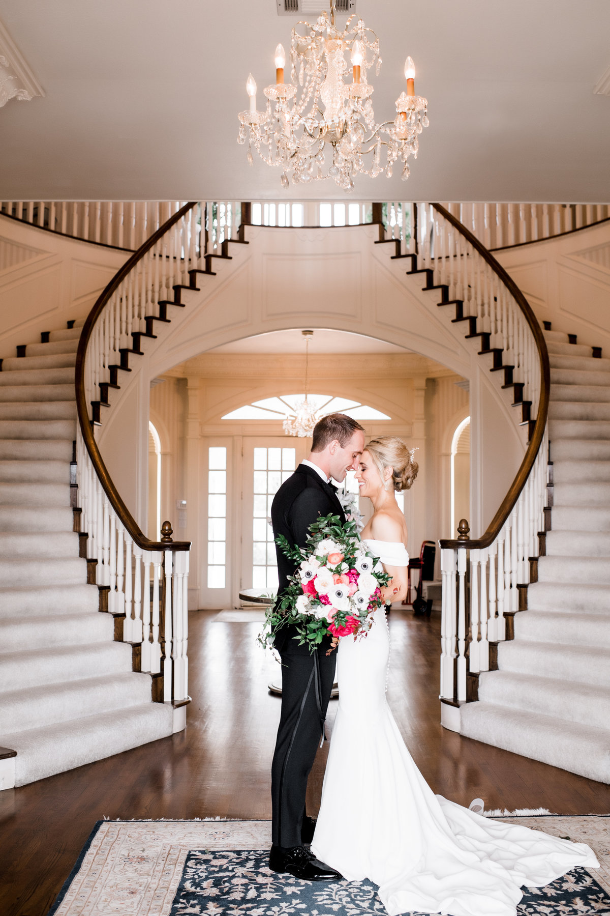 deborah-trevor-wedding-photos-lone-star-mansion-burleson-tx (48 of 484)
