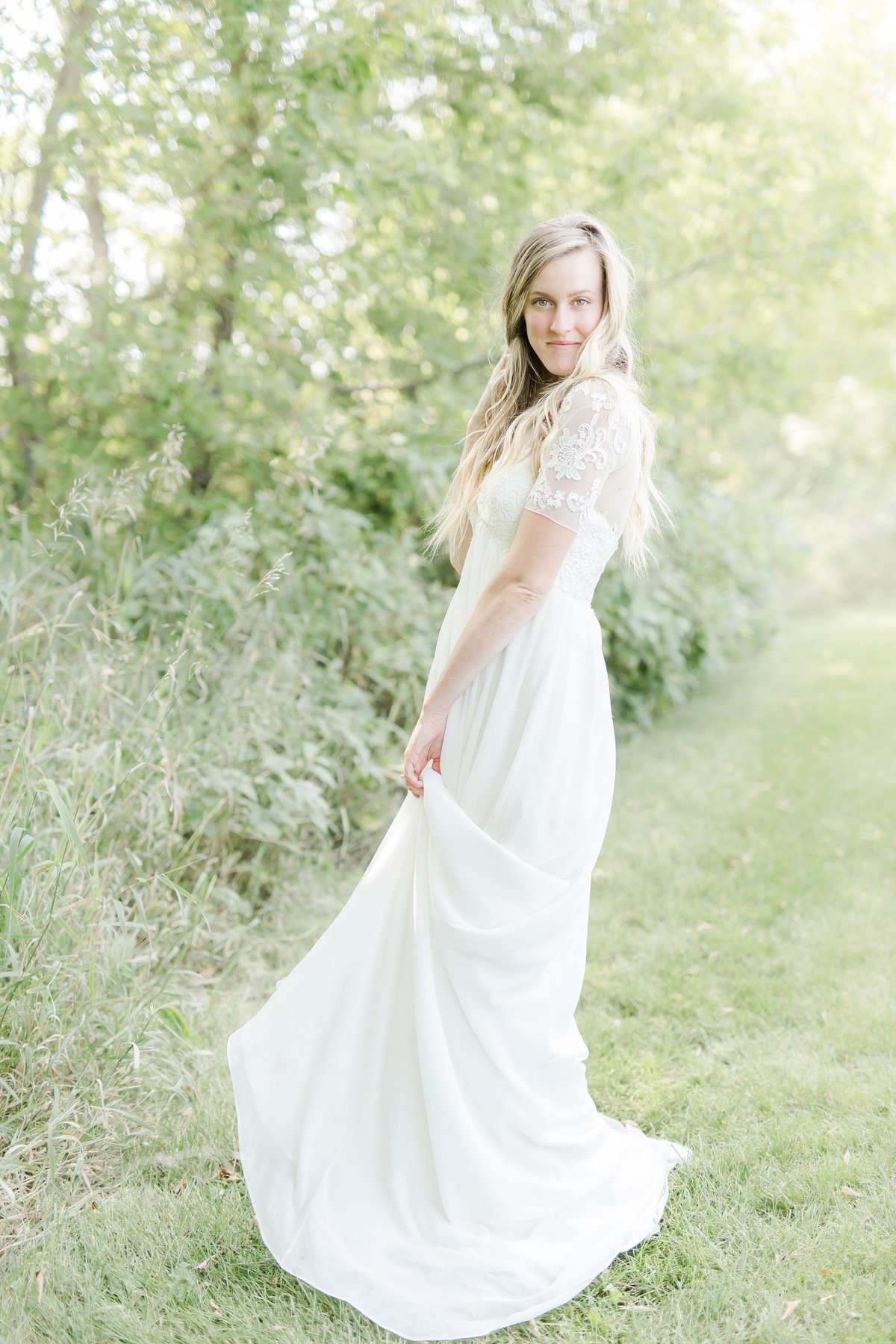 Kailey - Styled Shoot - New Edits-24