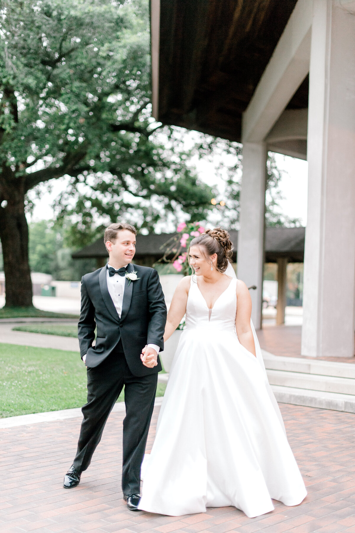 White Oak Estate Wedding-0694