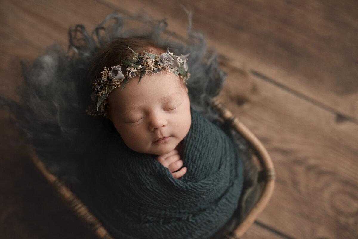 rebecca-joslyn-lafayette-newborn-family-photographer9