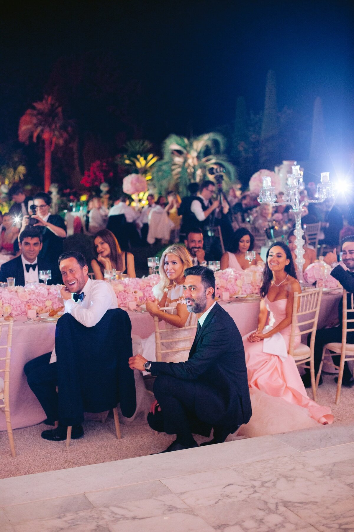 villa-ephrussi-luxury-wedding-phototographer-on-the-french-riviera (38 of 74)