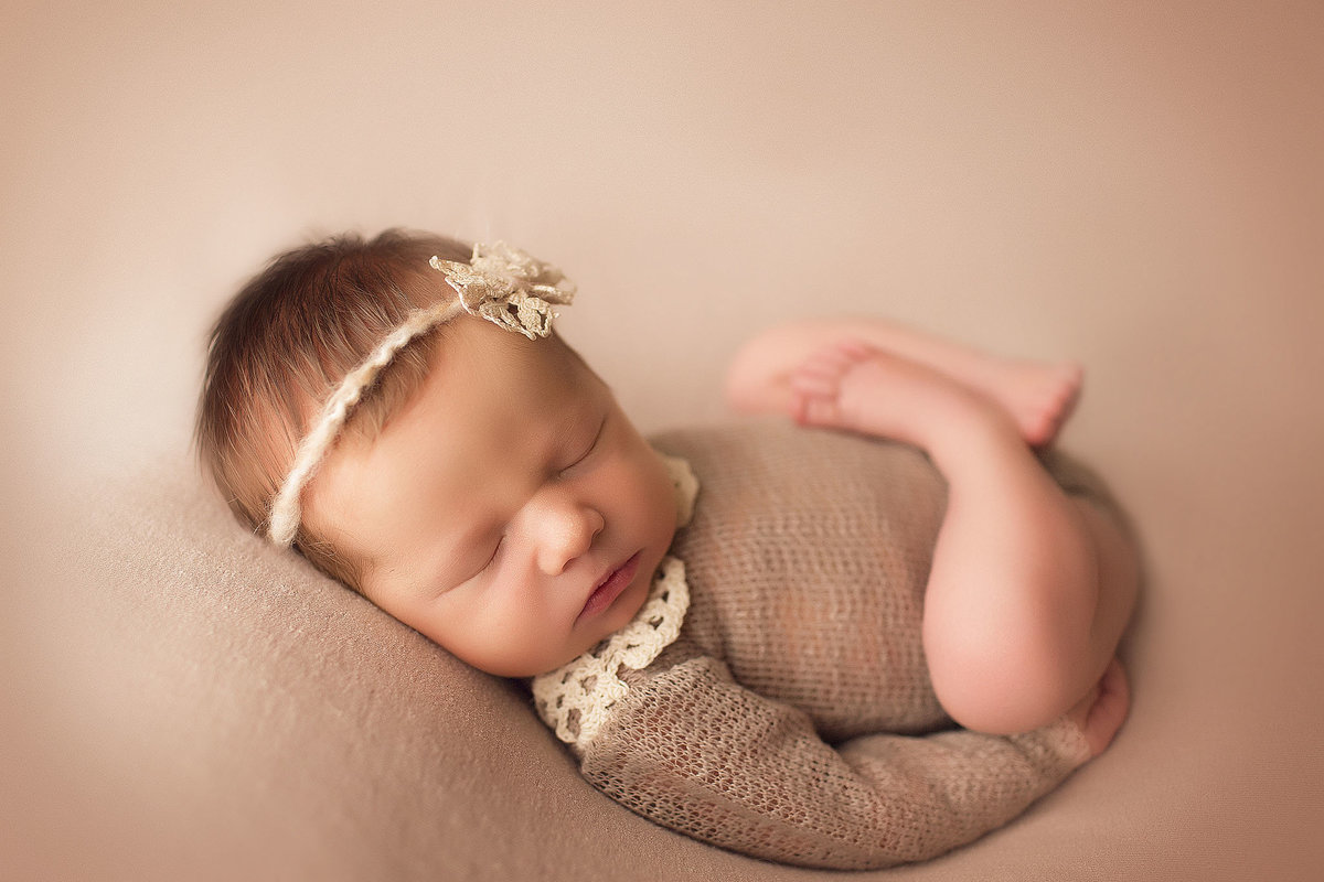 Jamie Sapp Atlanta Newborn Photographer031