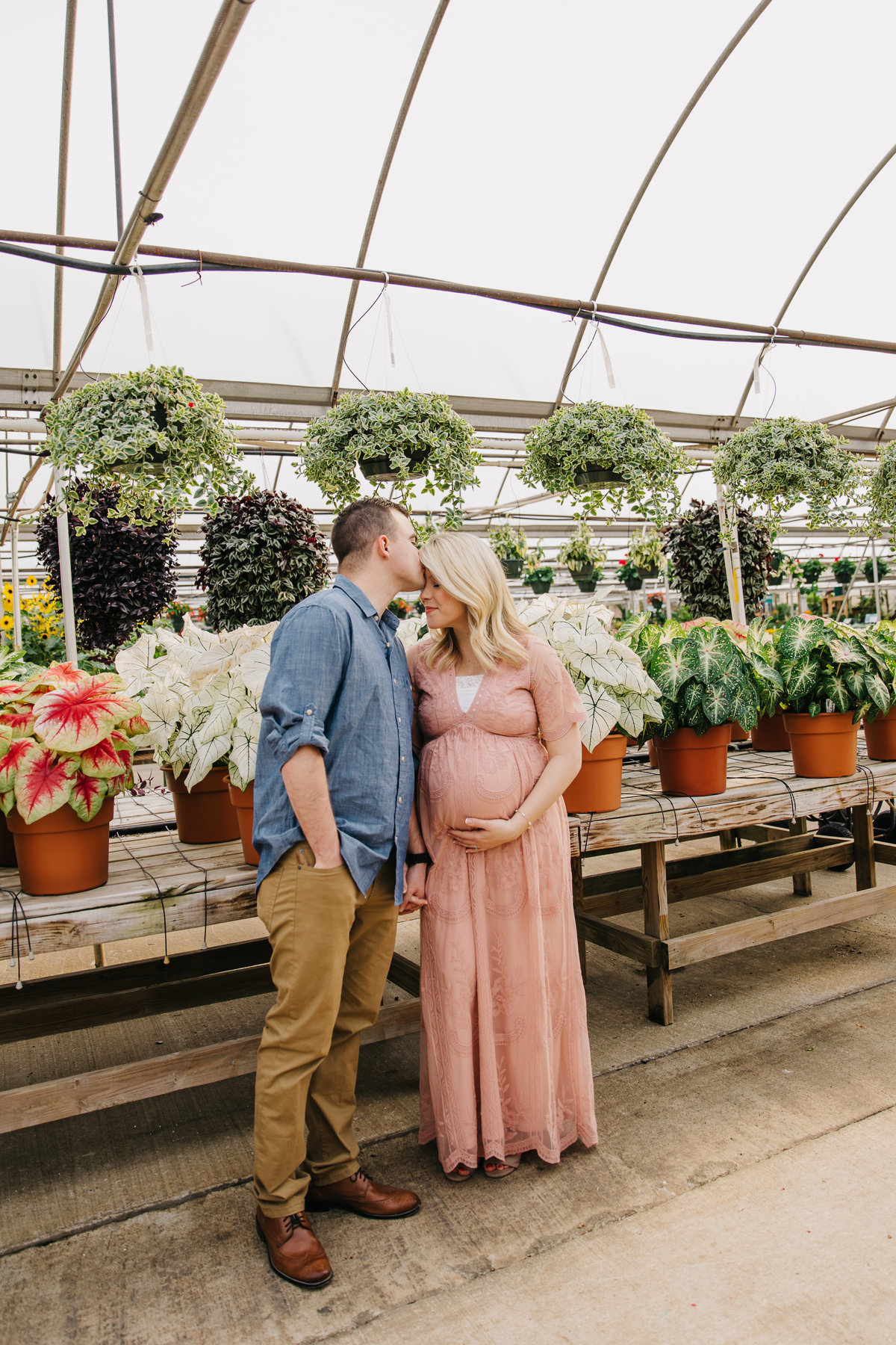 greenhouse-maternity-photography-session-raleigh-2359