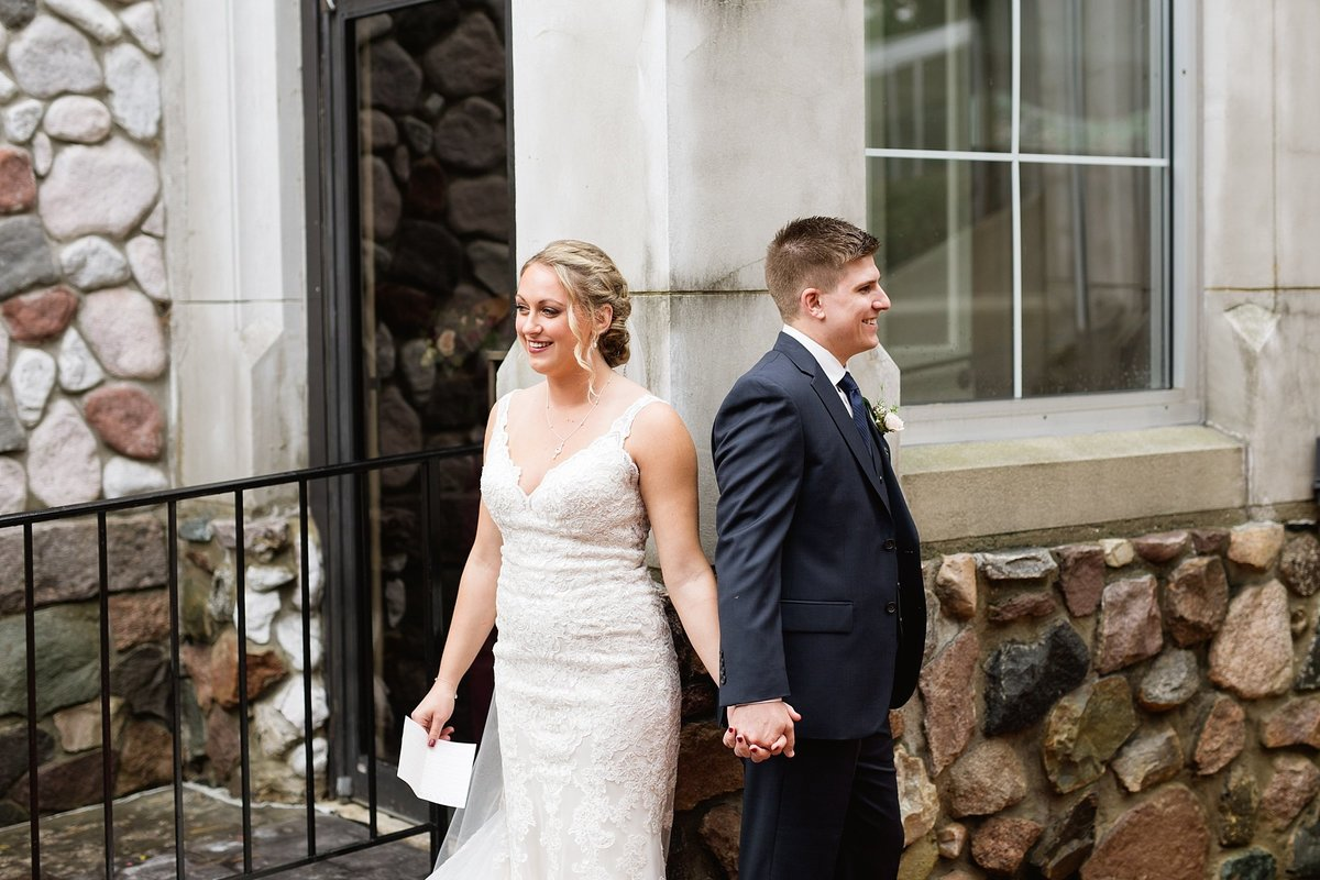 Jordan-Ben-Pine-Knob-Mansion-Clarkston-Michigan-Wedding-Breanne-Rochelle-Photography39